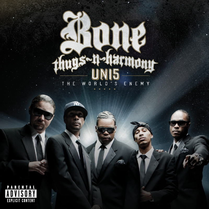 Bone thugs n harmony original crossroads mp3 download