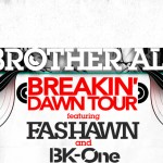 breakin dawn tour 150x150