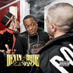 devin the dude 420 album cover 150x150
