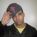 Drake – 'Tim Westwood Freestyle'