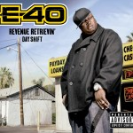 e 40 revenue day 150x150