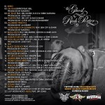 Mixtape: Jim Jones – 'The Ghost Of Rich Porter'