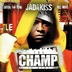 jada champ is here 150x150