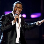 keith sweat 150x150