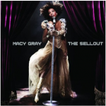 macy gray the sellout 150x150
