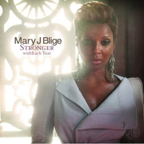 mary j blige stronger. mary j blige stronger