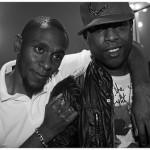 Mos Def Hints At Black Star Reunion