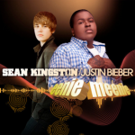 sean kingston justin 150x150