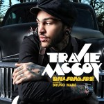 travie mccoy billionaire 150x150