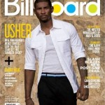usher billboard 150x150