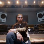 Scott Storch Co-Produced Dr Dre & Jay-Z's 'Under Pressure'