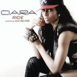 ciara ride 150x150