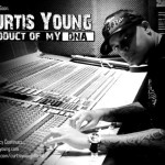 curtis young promo 150x150