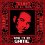 game red room mixtape 150x150