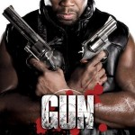 gun movie poster 150x150
