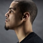 J. Cole – 'Who Dat' (Dirty/Mastered)