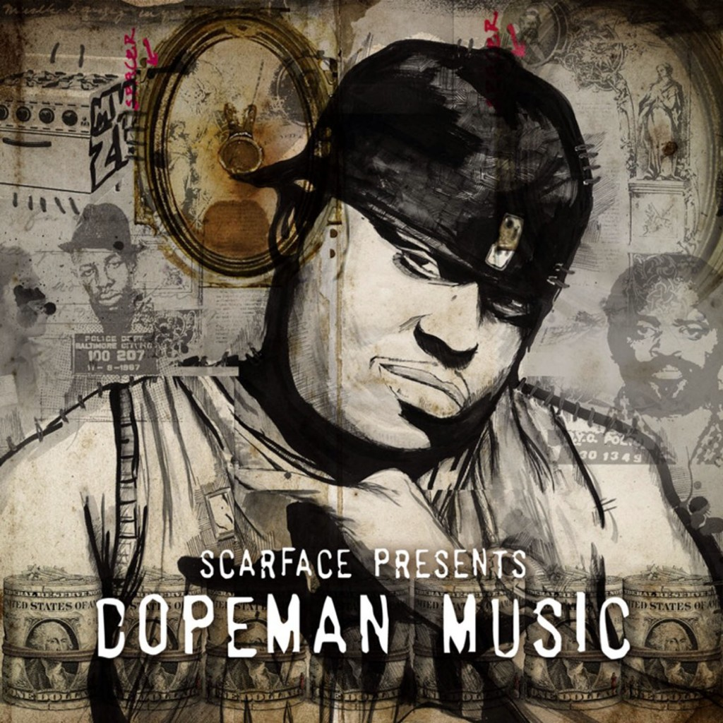 scarface dopeman music 1024x1024