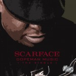 scarface dopeman music single 150x150