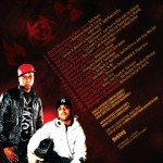 Mixtape: DJ Chaps & Talib Kweli – 'Early Mourning Signs'