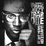 Young Jeezy – 'I'm Just Sayin'