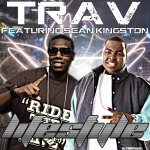 Trav – 'Lifestyle' (Feat. Sean Kingston)