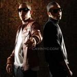 On The Sets: Ludacris x Trey Songz – 'Sex Room' (Vol. 2)