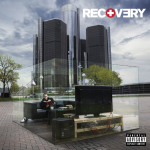 Eminem Recovery 1 150x150