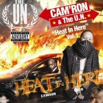 Cam'ron & Vado – 'Its Your Party'