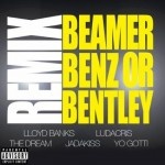 beamer benx or bentley remix  150x150
