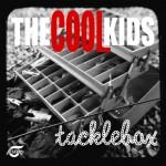 cool kids Tackleboxjpg 150x150