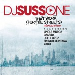 dj suss one that work 150x150