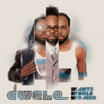 Dwele – 'Dodgin' Your Phone' (Feat. David Banner) x 'How I Deal' (Feat. Slum Village)
