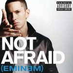 Eminem's 'Not Afraid' No.1 Added Song On Radio, Tops Billboard Hot 100