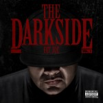 fat joe the darkside album cover 150x150