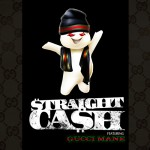 French Montana – 'Straight Cash' (Feat. Gucci Mane)