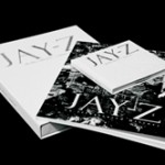 jay z hits collection 150x150