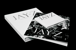 jay z hits collection