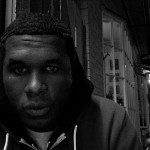 Jay Electronica Touring With 50 Cent