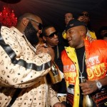 Rick Ross – 'Just Saying' (Remix) (Feat. Young Jeezy)