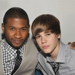 Justin Bieber – 'Somebody To Love' (Remix) (Feat. Usher)
