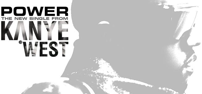 Kanye West:Power Lyrics | LyricWiki | FANDOM powered by Wikia