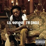 lil wayne im single 150x150