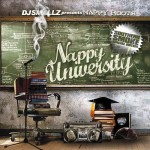 Mixtape: Nappy Roots – 'Nappy University'