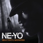 ne yo beautiful monster 150x150