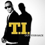T.I. Scores Big On Radio This Week