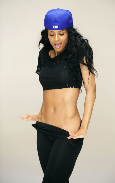 http://hiphop-n-more.com/wp-content/uploads/2010/06/Ciara.png