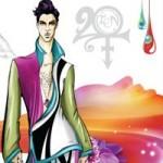 Prince 20ten  150x150