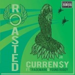 currensy roasted 150x150