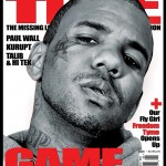 game true magazine 150x150