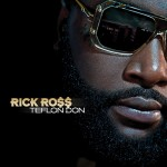 Rick Ross – 'Aston Martin Music' (Feat. Drake & Chrisette Michele)
